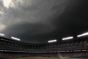 Dallas Tx Weather Arlington Field