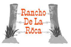 Rancho De La Roca