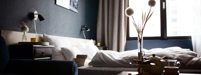 Top Boutique Hotels in Dallas & Fort Worth