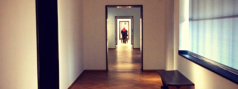 Sixth Floor Museum Dallas