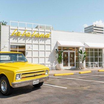 LA LA LAND KIND CAFE - 106 Photos & 72 Reviews - Cafes - 3330 Oak Lawn Ave, Dallas, TX - Restaurant Reviews - Phone Number